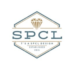 SPCL Designs Inc.