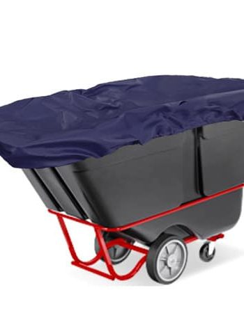 Gondola Covers – Environmental Light-Weight Material